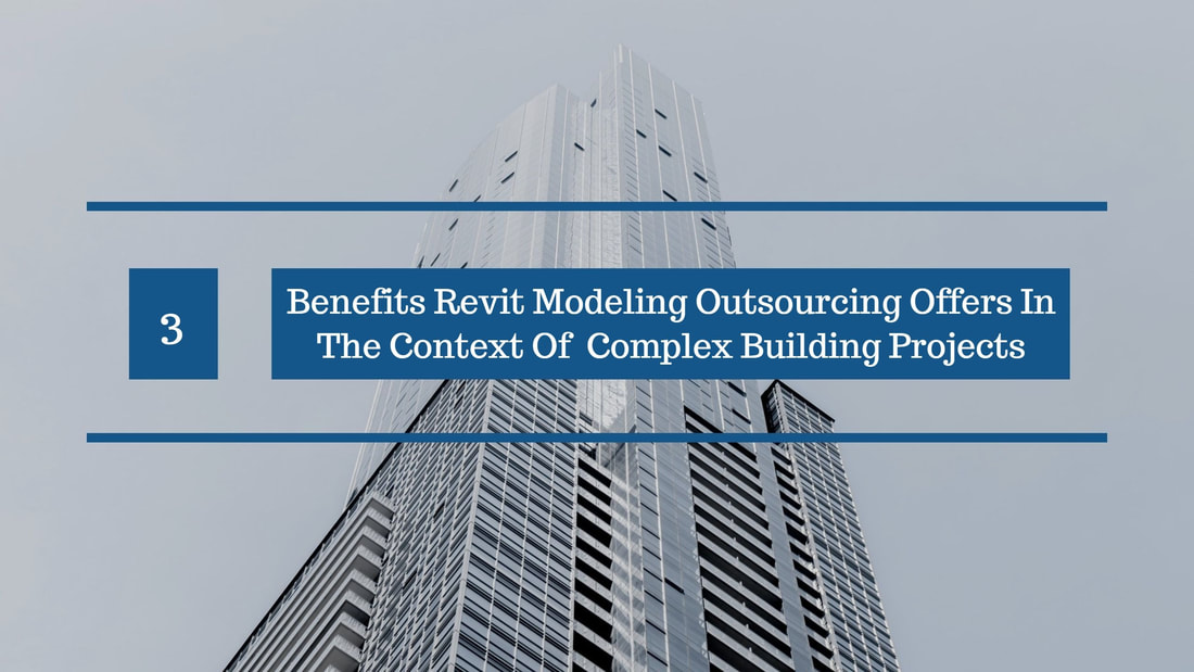 CAD Outsourcing & BIM Modeling Services The AEC Associates